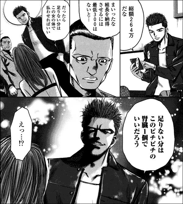 新宿セブン