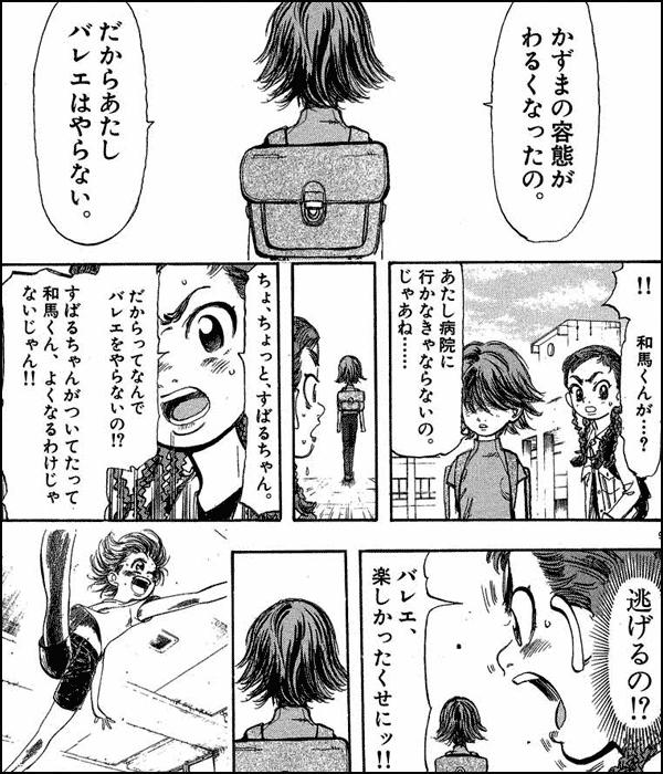 昴(スバル)