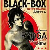 BLACK‐BOX