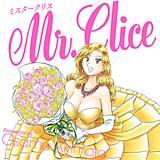 Mr.Clice