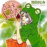BlackBitterSweet