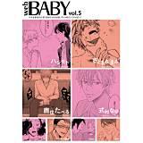 Web BABY vol.5