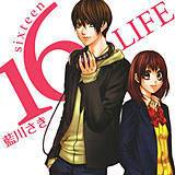 16LIFE
