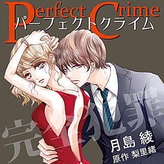 Perfect Crime}}
